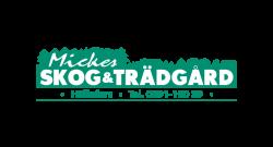 micke_skog-01
