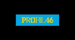 profil46_01