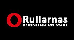 rullarnas_01